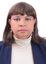 Candidato Dra Kátia Novaes 1199