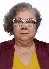 Candidato Dulce Aquino 5023
