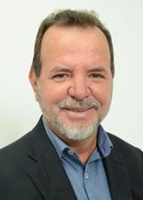 Candidato Edi Aguiar 3033