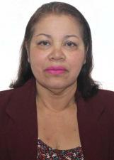 Candidato Edna Santos 1205