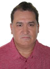 Candidato Edson Dourado 5046