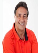 Candidato Edson Pimenta 3113