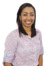 Candidato Elayne Souza 5021