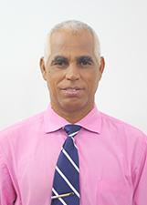 Candidato Eli Samuel 5112