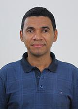Candidato Elian Melo 5141
