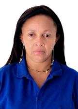 Candidato Eliana Cabral 4478