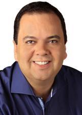 Candidato Elmar 2552
