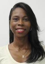Candidato Erica Alves 2535