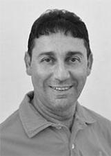 Candidato Erico Ribeiro 2888