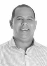 Candidato Eudes Oliveira 5060
