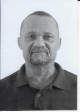 Candidato Ezequias Silvano 4415
