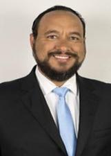 Candidato Fabiano Resende Fafito 3322