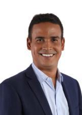 Candidato Fabricio Figueredo 1200