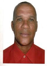 Candidato Fernando da Gata 9055