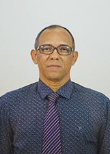 Candidato Francisco Filho 5144