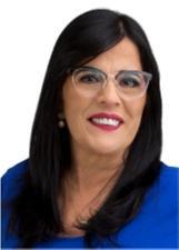 Candidato Gerusa Sampaio 2577