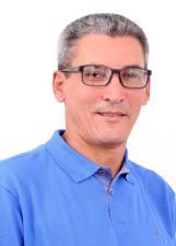 Candidato Gildasio Cunha 5012