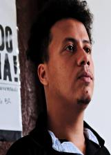 Candidato Iago Gomes 5068