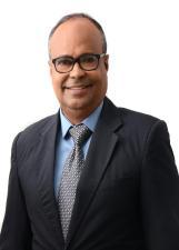 Candidato Irmão Marcelo Campos 9077