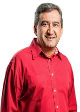 Candidato Isaac 6555