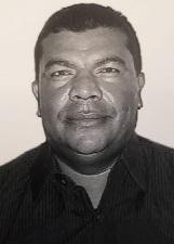 Candidato Itamar Alves 5049