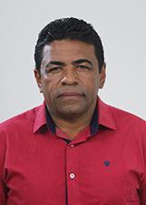 Candidato Jacson de Maria de Bosco 5102