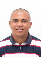 Candidato Jamilton Fernandes 5044