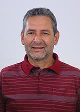 Candidato Joao Alcides 5115