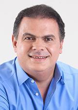 Candidato João Bacelar 2288