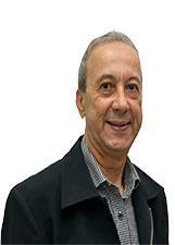 Candidato Joao Edson 3110