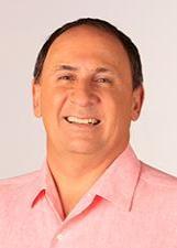 Candidato João Gualberto 4567