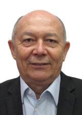 Candidato José Nunes 5577