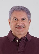 Candidato Jose Rocha 2222