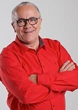 Candidato Josias Gomes 1312