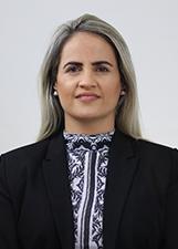Candidato Juliana Carneiro 5120