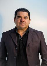 Candidato Julio Cesar 7060