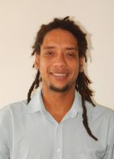 Candidato Kadu Silva 5042