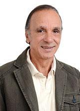Candidato Lauro Amorim 7013