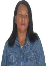 Candidato Leni Gomes 5413