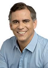 Candidato Leur Lomanto Jr 2525