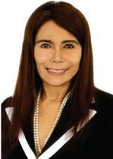 Candidato Lu Cerqueira 4522