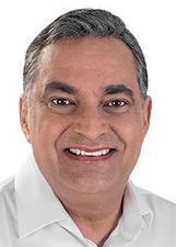 Candidato Luciano Araujo 7777