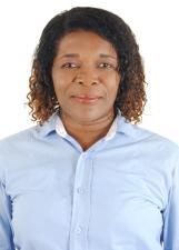 Candidato Lucy Mattos 4334