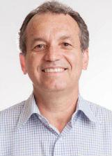 Candidato Luiz Rogerio Leal 4560
