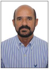 Candidato Lulu 2050