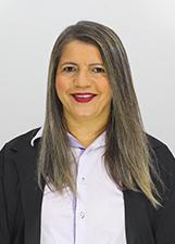 Candidato Madalena Moura 5135