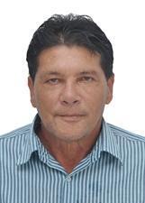 Candidato Magno Rocha 5052