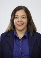 Candidato Mandyra de Oliveira Ramos 5101