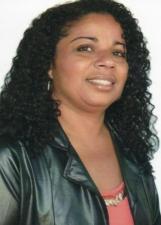 Candidato Marcela Pereira 5062