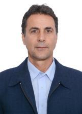 Candidato Marcelo Dourado 1245